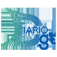 DIARIO GT logo