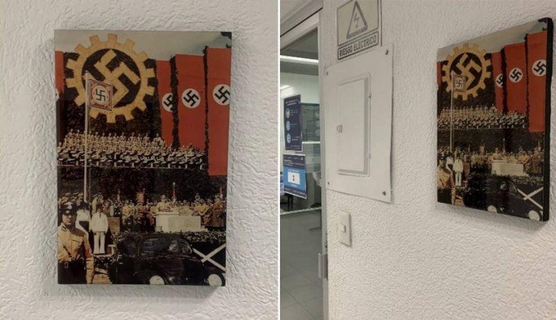 diariogt, guatemala, diario gt, nazi, volkswagen,